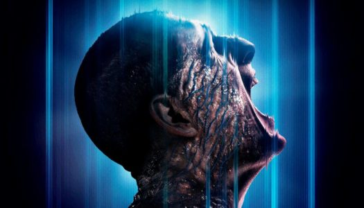 The Insider: A Look Inside the Special Effects of 'The Mind's Eye'