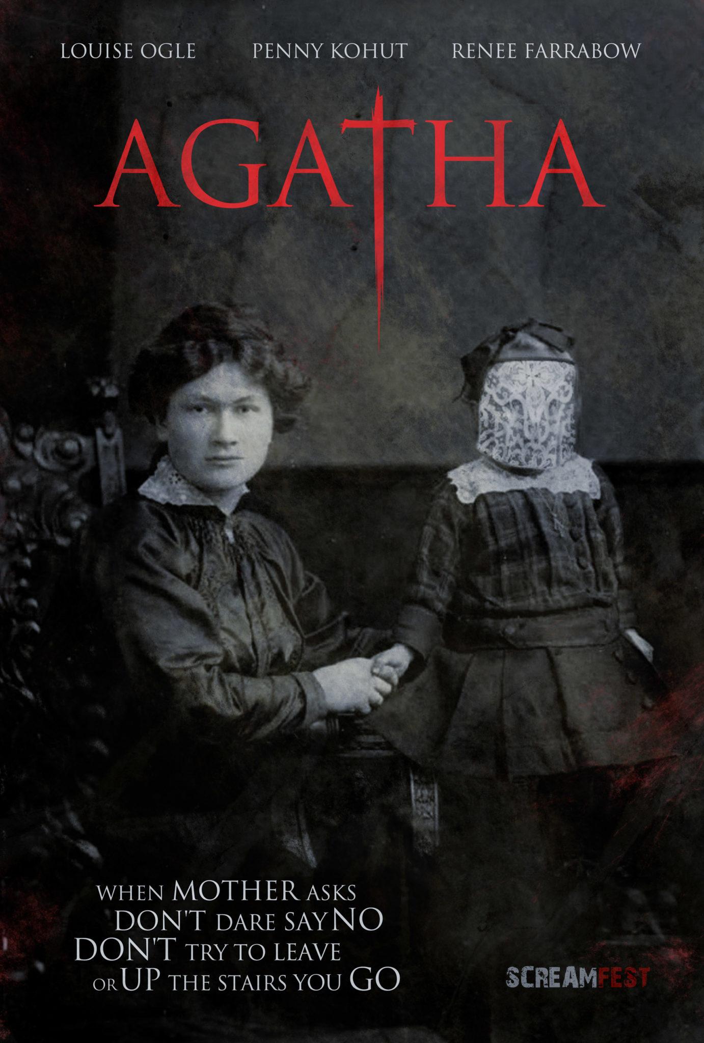 agatha-poster-final-12