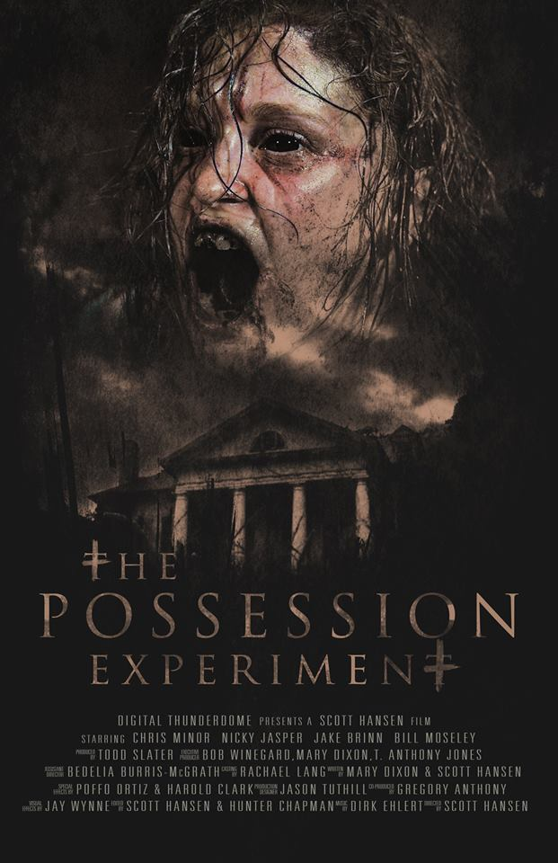 possession-experiement-poster