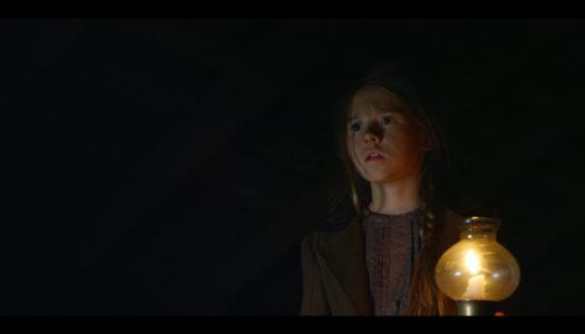 Agatha [Review]