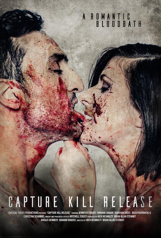 capture-kill-release-poster
