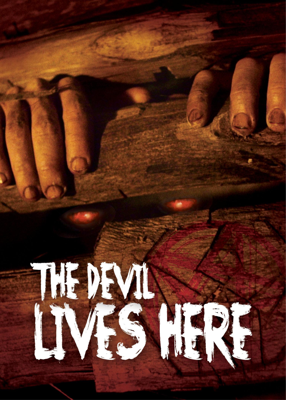 devil-lives-here-poster
