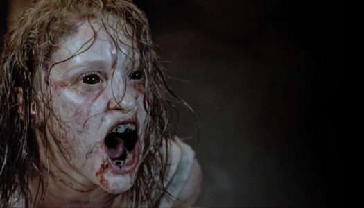 The Possession Experiment [Review]