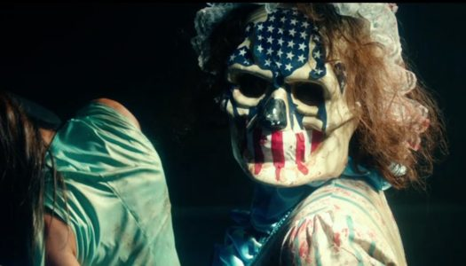 5 Horror Films to Watch on Election Day