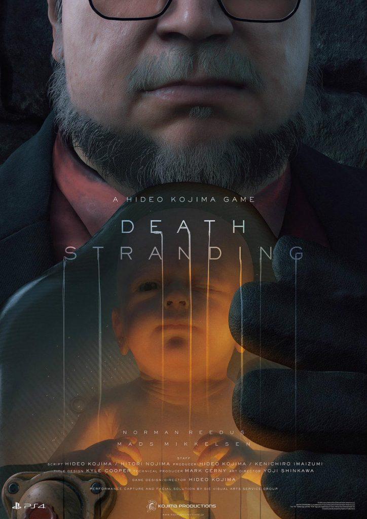death-stranding-poster-gdt