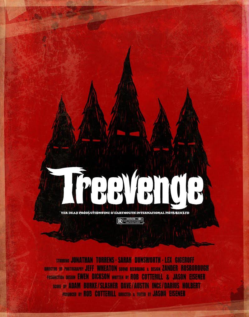 treevenge-poster