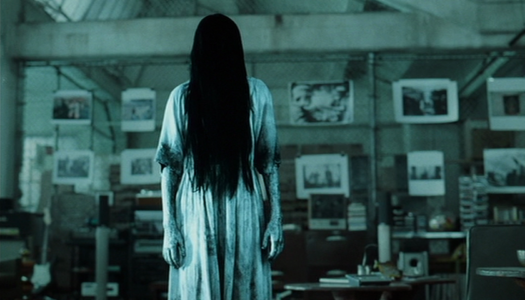 Your Reintroduction into the World of 'The Ring'