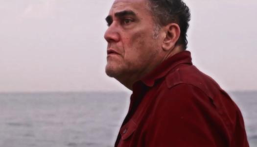 Short of the Week: 'Sea Devil' by Brett Potter & Dean C. Marcial