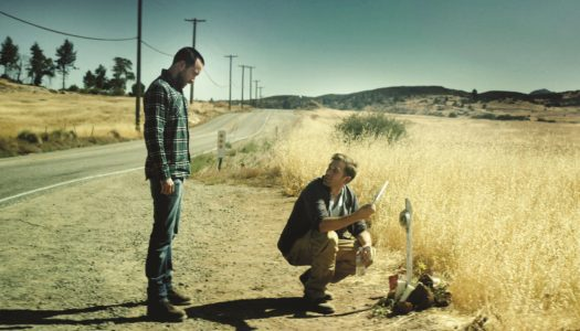 'The Endless' Clip Teases Eerie Lake Depths