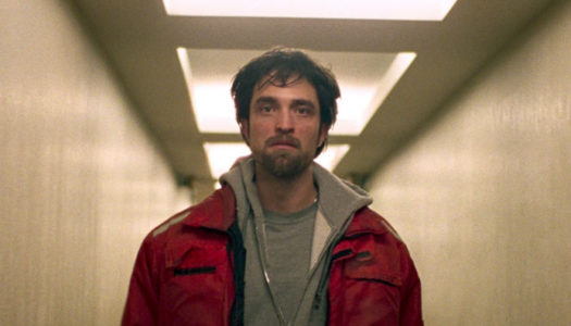 Robert Pattinson gritty in hard-hitting 'Good Time' trailer