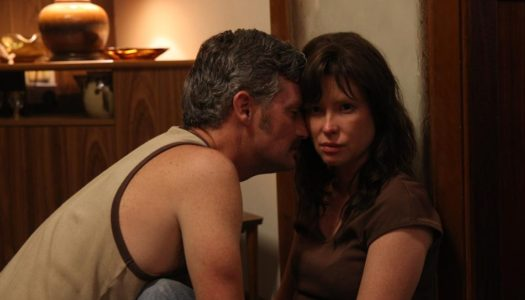 Hounds of Love [Overlook Film Festival Review]