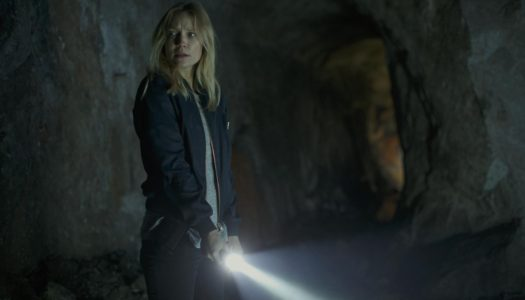 Take a Trip to 'Jordskott': Interview with Showrunner Henrik Björn