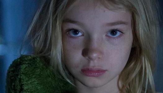 Stephanie [Overlook Film Festival Review]
