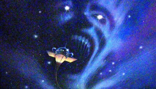 George R.R. Martin's 'Nightflyers' brings Horror to SyFy