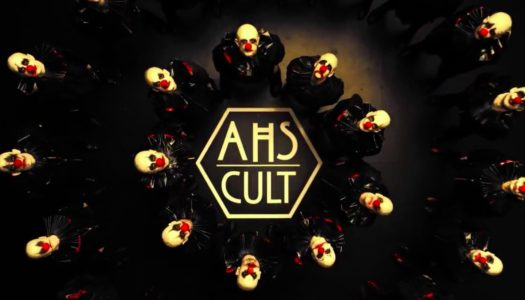 Join the Cult in 'American Horror Story' Season 7 teaser