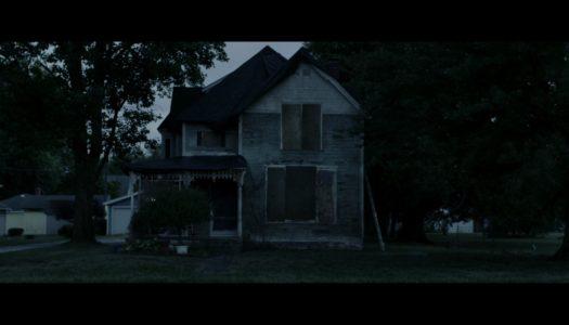 Indiana [Fantasia Review]