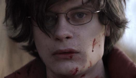 'Super Dark Times' Trailer Delivers Harrowing Terror