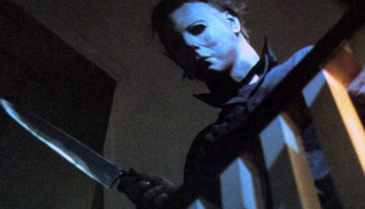 Trent Reznor, Atticus Ross Drop Bad-Ass Cover of John Carpenter's 'Halloween' Theme