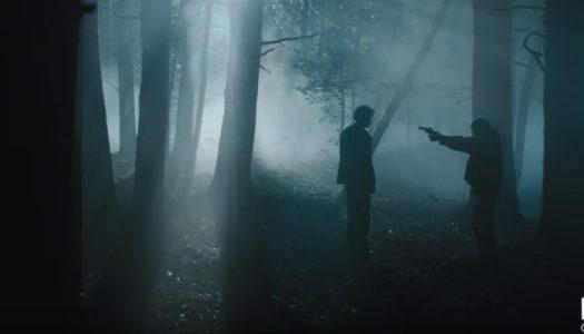'Castle Rock' teaser hints at King's macabre world