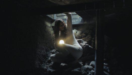 'I Remember You' Trailer Is A Suspenseful Icelandic Thriller