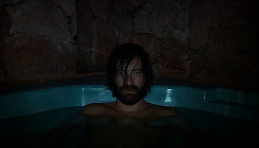 Creep 2 [Review]