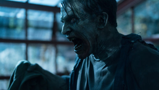Dark Days ahead in 'Day of the Dead: Bloodline' Trailer