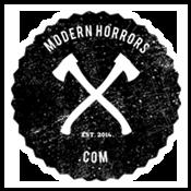 Modern Horrors