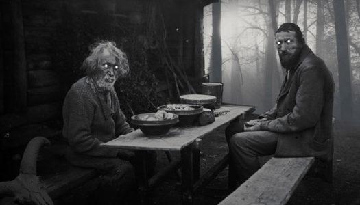 'NOVEMBER' trailer is a cauldron of Horror and Fantasy