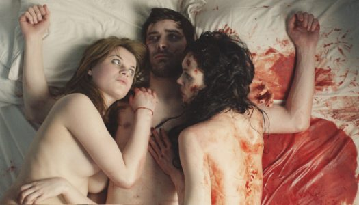 10 Horror Movies That Address the Pitfalls of Love