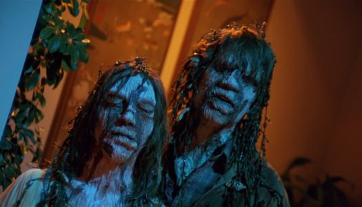 Final Girls Ep 81: Creepshow! Creepshow! Creepshow!