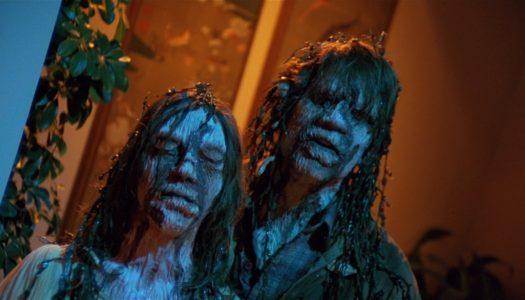 Final Girls Ep 81: Creepshow! Creepshow! Creepshow!