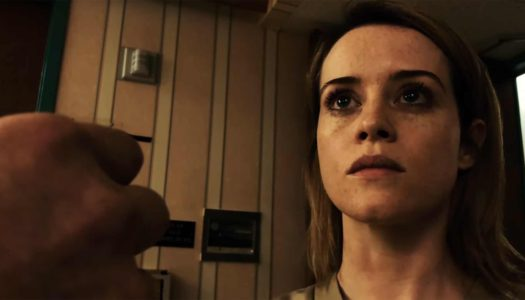 Final Girls Ep 96: 'The Lodgers' & 'Unsane'