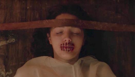 Fan Feedback fuels Horror on 'LORE' Season two