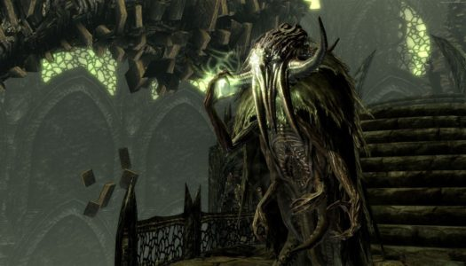 Should You Answer the 'Call of Cthulhu'? [Game Review]