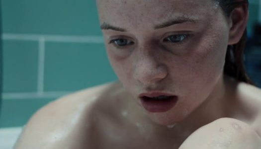 'Blue My Mind' Blossoms Into A Terrifying Tale of Female Adolescence [Review]