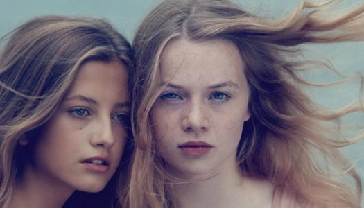 'Blue My Mind' Director Lisa Brühlmann Discusses Body Image, Film Inspiration, and Fairy Tales [Interview]
