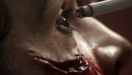 Murakami Novel 'Piercing' Gets Adaptation by 'The Eyes of My Mother' Director [Trailer]