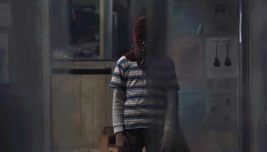 A Super Villain Rises in James Gunn's 'BrightBurn' [Trailer]