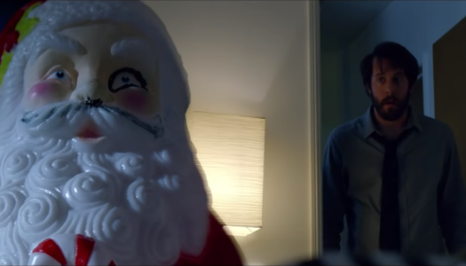 Director Rebekah McKendry Gets Candid on Christmas, Creatures, and Creativity [Interview]