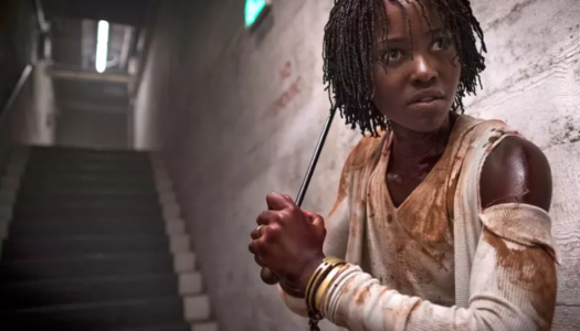 20 Major Horror Movies Coming in 2019 (and 10 More to Watch For)