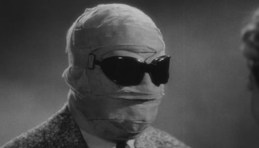 'Upgrade' Director Takes on 'The Invisible Man' to Springboard Blumhouse's Universal Monsters