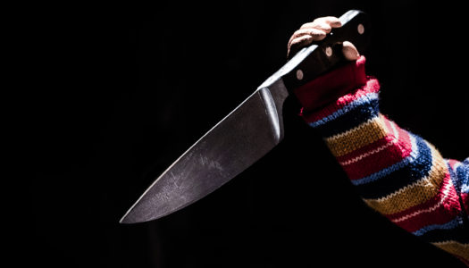'Child's Play' Remake Places the Franchise Firmly Back into the Horror Genre [Trailer]