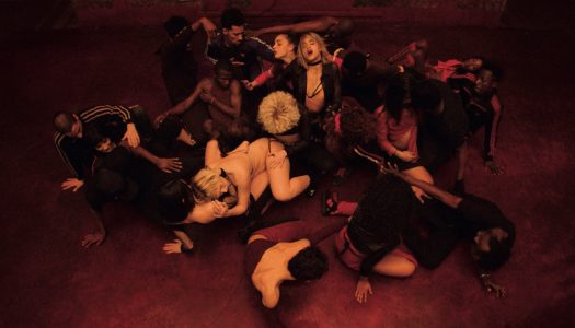 'Climax' Creates Visual Mayhem Through Killer Choreography and Drug-Induced Trauma [Review]