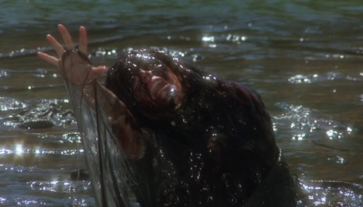 Shudder's 'Creepshow' Announces Directors, Story Adaptations