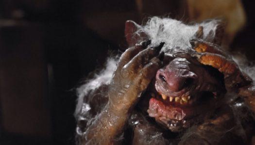 Final Girls Ep 119 The 80's Were Weird! 'Troll' & 'Ghoulies'