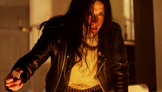For Better Or For Worse, 'Lords Of Chaos' Is Breaking Into The Merch Game