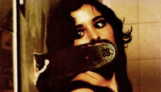 Final Girls Ep 120: The 80's Were Weird! 'Pieces' & 'Motel Hell'