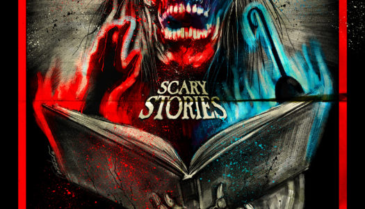 'Scary Stories' Documentary Examines the Books' Lasting Impact [Review]