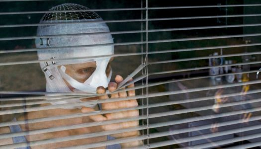 Final Girls Ep 124: Listener Request Month Begins with Creepy Dolls & Sleepy Mommies