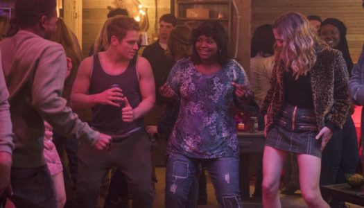 Octavia Spencer Brings the Party in the Delightfully Demented 'Ma' [Review]